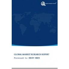 전세계 증강현실(AR) 및 가상현실(VR) 시장분석 (~2023)