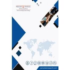 전세계 바이오시밀러 시장 전망(~2024)