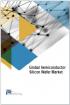 전세계 수탁 제조 시장 전망 (~2023)