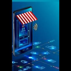 ICT 투자 동향 – 금융 부문