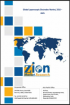 전세계 스마트 스페이스 시장 전망 (2018~2025)