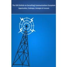 전세계 공공 안전 LTE와 5G 시장 전망 (2020~2030)