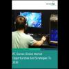 전세계 롤플레잉 게임 시장의 기회와 전략(~2030)