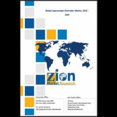 전세계 차세대 통신기술 시장 전망 (2020~2026)