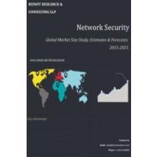 전세계 포토레지스트 및 보조제 시장 전망 (2020~2027)