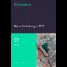 전세계 구리 광산 시장전망 (~2024)