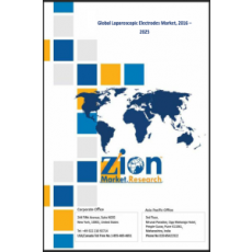 전세계 원격 재활 시스템 시장 전망 (2020~2026)