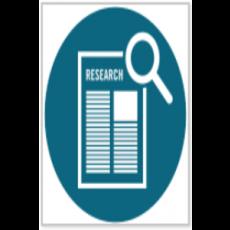 전세계 베바시주맙(bevacizumab) 바이오시밀러 가격, 판매 및 임상시험 (~2025)