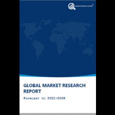 전세계 무산소 구리 시장 전망 (~2027)