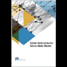 전세계 바이오시밀러 시장 전망, 2021