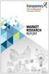 전세계 4차산업 시장 전망 (2021~2031)