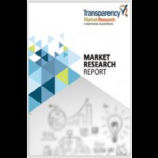 전세계 원격의료영상(teleradiology) 서비스 시장 전망 (2021~2031)