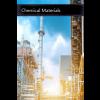 전세계 에틸렌 글리콜(EG) 생산용량 및 투자 전망 (~2025)