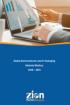 전세계 모바일 엔터테인먼트 시장 전망 (2020~2028)