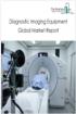 전세계 생세포 이미징(Live Cell Imaging) 시장 전망, 2021