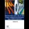 전세계 구리(동) 시장 전망 (2021~2025)