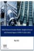 전세계 엘리베이터&에스컬레이터(E&E) 시장 전망 (2021~2025)