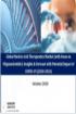 전세계 주사제(Injectables) 시장 전망 (2021~2025)