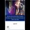 전세계 음악(음원) 시장 전망 (2021~2025)