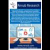 전세계 의료용 세라믹 시장 전망
