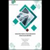 전세계 전고체 전지용 고체 전해질 시장전망 (2021~2026)