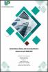 전세계 차세대 바이오 연료 시장전망 (2021~2026)