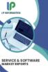 전세계 폴리머 기반 전고체 전지 시장전망 (2021~2026)