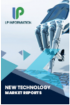 전세계 양자 컴퓨팅 시장전망 (2021~2026)