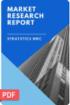 전세계 FRP 보강근(Rebar) 시장 전망 (~2028)