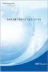 2021 양극재用 전구체 기술동향 및 시장 전망 (~2030)